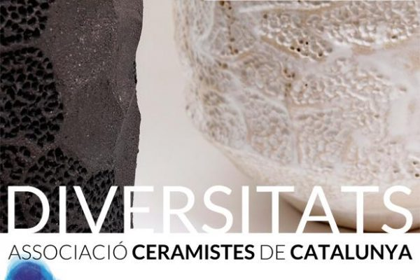 """Diversitats"" Collective exhibition in the Escala"