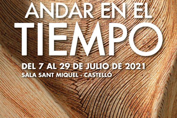 Retrospectiva Premio Nacional de Cerámica de Castellò